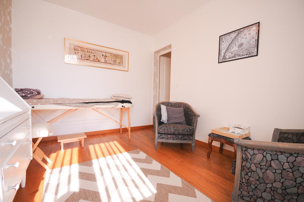 Appartement - Seynod
