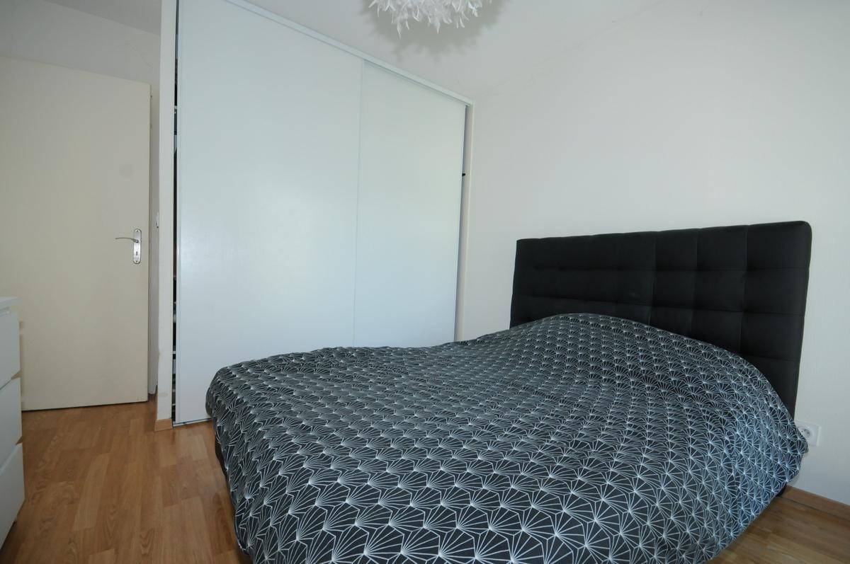 Appartement - Scionzier