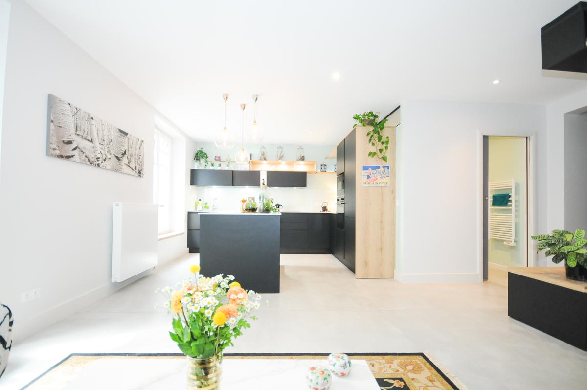 Vente Appartement rénové Aix-les-Bains